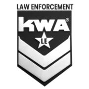 KWA LAW ENFORCEMENT TÜRKİYE