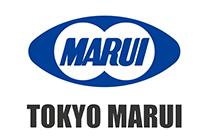 TOKYO MARUI TÜRKİYE