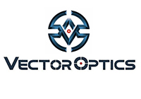 VECTOR OPTICS TÜRKİYE