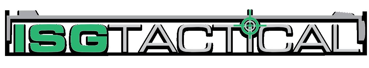 isgtact